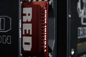 phfx_redDragon_JarredNAB2015Tease10
