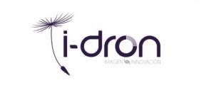 i-dron alexa mini