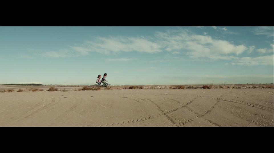 FAD – Me voy El Trecho