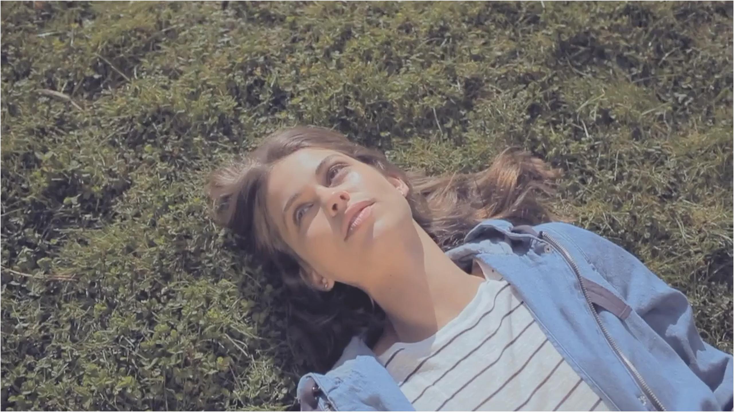 """SPRINGFIELD – Autumn 2014. """"Feel good"""""""