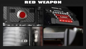phfx_redWeaponIDS