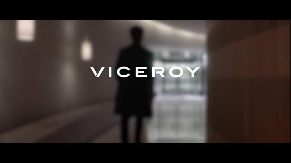 Viceroy – Ascensor