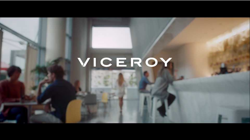 Viceroy – Cafeteria