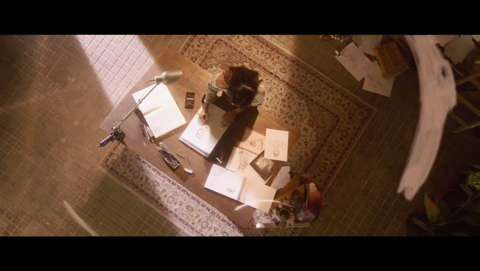 India Martinez ft. Prince Royce – Gris